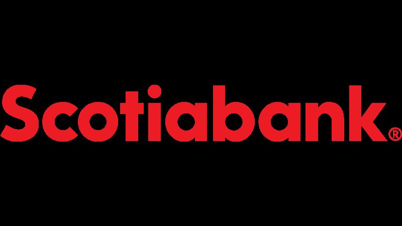 Scotiabank-800x450
