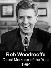 1994-Woodrooffe-Rob