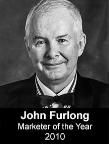 2010-Furlong-John