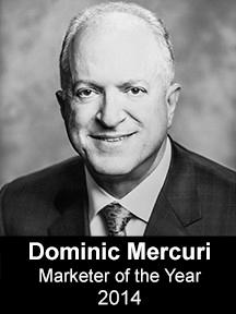 2014-Mercuri-Dominic