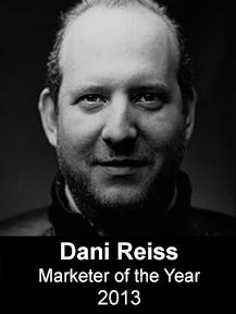 2014-Reiss-Dani