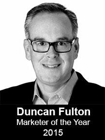 2015-Duncan-Fulton