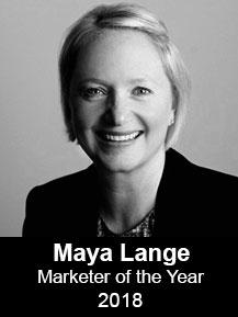2018_Maya-Lange
